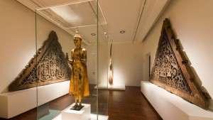 Viatgeu-arreu-del-mon-al-Museu_54426860555_53699622600_601_341
