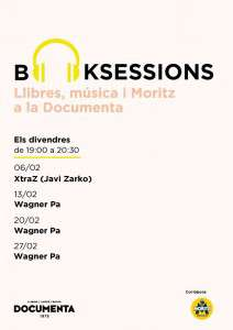 booksessions4-7