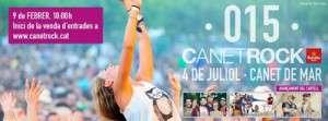 canetrock_capalera_400_01