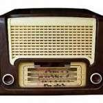 Día Mundial de la Radio (13 de febrer)
