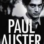 Paul Auster (Newark, Nueva Jersey, 3 de febrero de 1947)