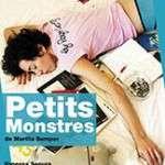 La Villarroel acollirà Petits Monstres, de la dramaturga Marilia Samper (a partir del 4 de març)