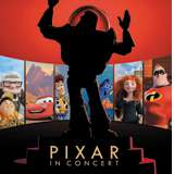 pixar_3