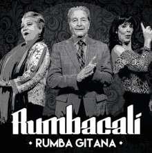 rc-single-digital--rumba-gitana-or262-529