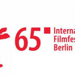 Palmarés de la 65 edición del Festival de Cine de Berlín, la Berlinale (14 de febrero)