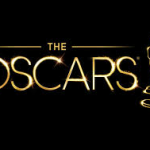 La 87ª gala de los Oscar, se celebrará el 22 de febrero en el teatro Kodak en Los Ángeles