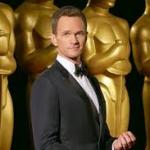 Ceremonia de los Oscar 2015 (87ª edición) 22 de marzo  Canal+