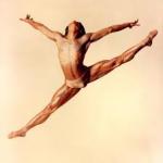 Li Cunxin. Bailarín chino
