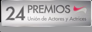 Logo-24-premios-final_01
