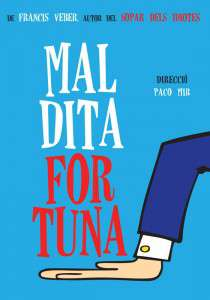 Maldita-Fortuna-800c