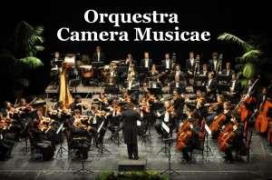 Orquestra-Camera-Musicae