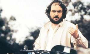 Stanley-Kubrick-005