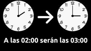 cambio-de-hora-2