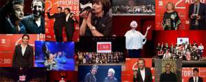 collage-premios-ua-500x200