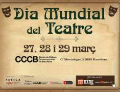 dia-mundial-teatre