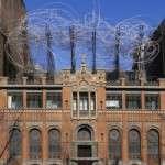 La Fundació Antoni Tàpies convoca un concurs públic internacional per a la Direcció del centre