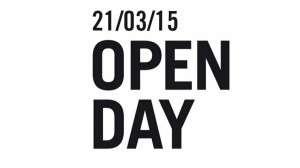 openday-760x428