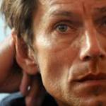Krzysztof Warlikowski: Mensaje Día Internacional del teatro 2015