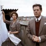 Ja heu vist la pel·lícula Una giornata particolare? 17 de març