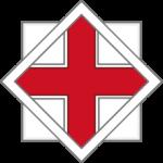 El Govern distingeix amb la Creu de Sant Jordi 27 personalitats i 15 entitats (14 de d´abril)