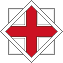 220px-Cross_of_Saint_George_(Catalan_Government_Award)_svg