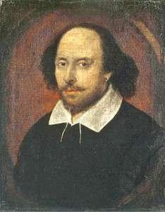 250px-Shakespeare