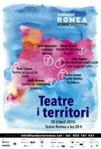 Cartell_Teatre_i_Territori
