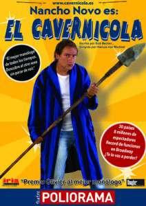 cartell_el_carverncola_400
