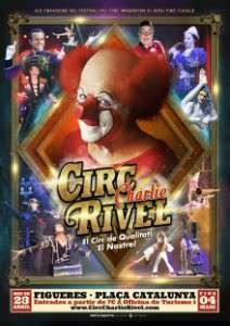 circ-charlie-rivel195-544