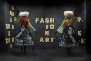 fashionart-2