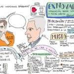 MOVUM 2015: Festival  Ciència Tecnologia Innovació (del 14 al 30 d´abril)