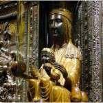 Mare de Déu de Montserrat (27 D´ABRIL)