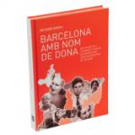 Barcelona amb nom de dona