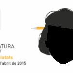 MOT FESTIVAL de LITERATURA GIRONA- OLOT ( del 9 al 19 d´abril)