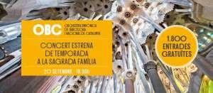 872x382_OBC_sagrada_familia_catala_0