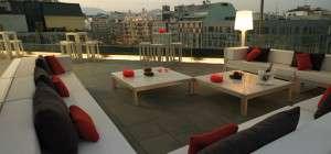 Alaire-Terrace-Bar-Barcelona