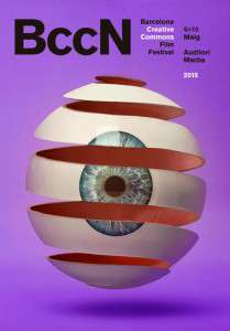 BccN2015-POSTER-WEB
