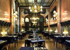 Restaurant_Espanya_41-700x500