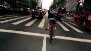 bikesvscars_1_400