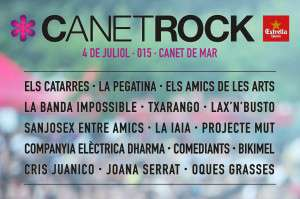 canetrock_cartell385-536