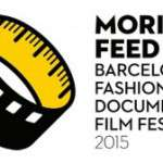 Moritz Feed Dog, el primer Festival de Cinema Documental sobre Moda, Cultura i Ciutat (15,16 i 17 de maig)