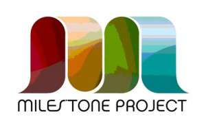 logo_milestone_400