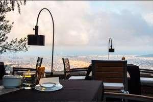 sopar-estrelles-cena-dinner-stars-fabra-observatori-observatorio-events-eventos