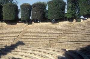 teatregrecjardins_413