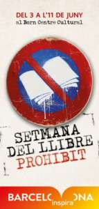1setmana_llibre_prohibit