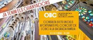 872x382_OBC_sagrada_familia_guanyadors_catala