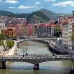 El 15 de junio de 1300 se funda la ciudad de Bilbao