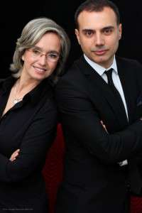 Carles & Sofia piano duo_baixa