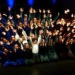 """El Cor Vivaldi tanca la temporada """"Les quatre estacions"""" amb un concert per promoure la protecció dels animals (28 de juny)"""