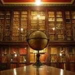 Biblioteca Arús (dissabte, 6 de juny, d'11.00 a 14.00 h, portes obertes)